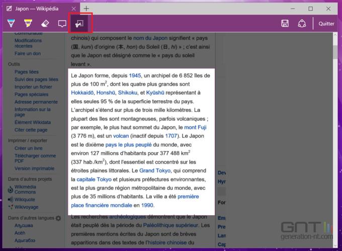Note Web Microsoft Edge (4)