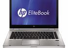 Notebook-HP-EliteBook