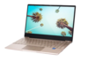 Bon plan : le Notebook KUU K2 en promotion, mais aussi d'autres à prix cassé !
