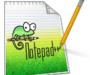 Notepad++ Portable : l'éditeur de texte et de programmation