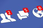 notifs Facebook