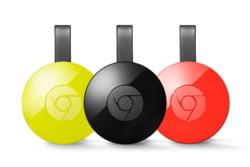 Nouveau-Chromecast-logo