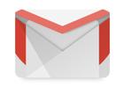 nouveau-gmail-web-logo