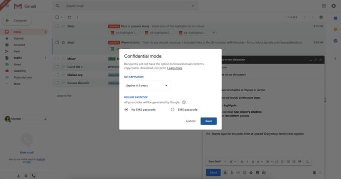 nouveau-gmail-web-mode-confidentiel