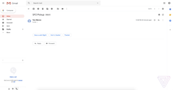 nouveau-gmail-web-smart-reply