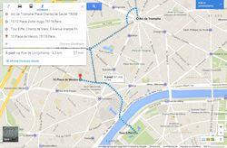 Nouveau-Google-Maps-itineraire-destinations-multiples