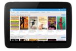 Nouveau-Google-Play-tablette-2