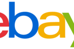 nouveau_logo_eBay_sept_2012-GNT