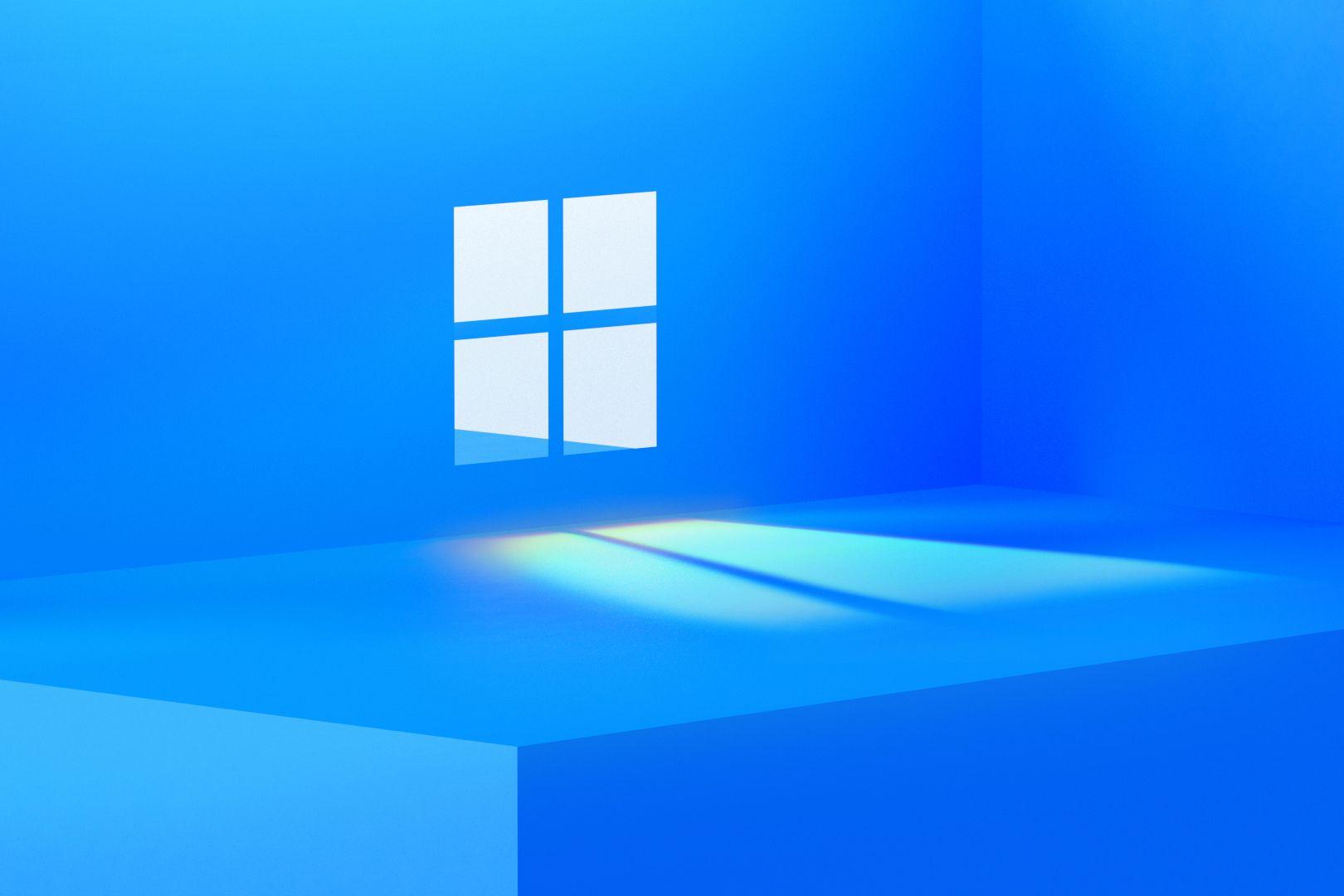 nouveau-windows