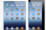 Nouvel iPad 02