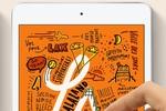 Nouvel iPad Mini