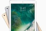 Nouvel-iPad