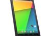 Une nouvelle tablette Nexus 7 en 2016 conçue par Huawei plutôt qu'Asus ?