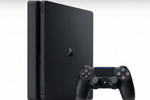 nouvelle-PS4-slim-Sony