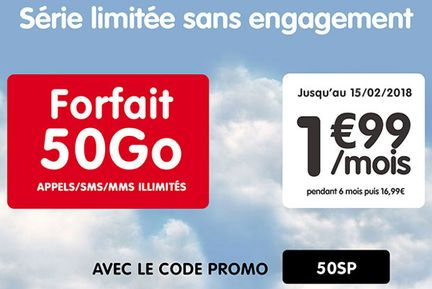 NRJ-Mobile-showroomprive-forfait-50-go