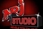 NRJ_studio