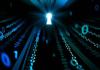 Fuite d'outils des hackers de la NSA ? Les Shadow Brokers ne sont pas des guignols