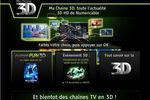 Numericable-chaine-3d
