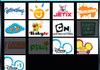 Orange et Numericable : des chaînes jeunesse pour Noël