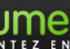 Fibre optique : Numéricâble en avance sur France Télécom