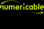 Numericable_Logo