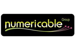 numericable-logo