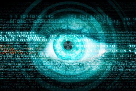 Le fisc expérimente la surveillance des réseaux sociaux
