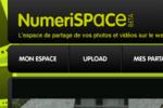 NumeriSPACE