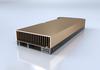 Nvidia A40 et RTX A6000 : la famille Ampere s'étoffe vers le datacenter et le cloud