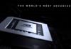 Nvidia : deux cartes graphiques avec de grosses configurations repérées