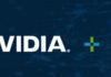 Rachat de ARM par Nvidia : L'autorité de la concurrence britannique ouvre une enquête