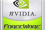 nVIDIA ForceWare 158.22 pour Windows XP 64 bit (180x186)