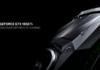 Nvidia GeForce GTX 1650 Ti : la carte graphique aperçue dans Geekbench