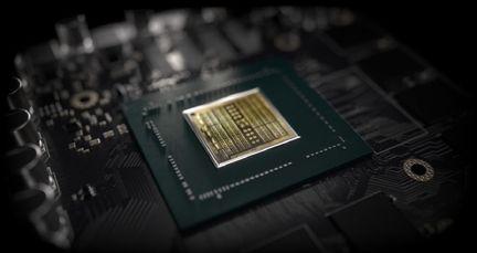Nvidia GeForce GTX 1660 01