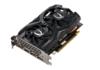 Nvidia GeForce GTX 1660 Ti : la carte graphique sous Turing officialisée