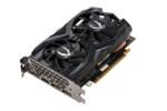 Nvidia GeForce GTX 1660 Ti Zotac