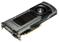 Nvidia GeForce GTX 770 1