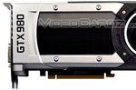 Nvidia GeForce GTX 980 1