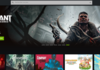 Nvidia GeForce Now : le service de cloud gaming arrive en beta sur les chromebooks