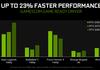 Nvidia : un nouveau pilote Game Ready Gamescom qui promet beaucoup !
