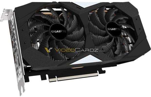 Nvidia GeForce RTX 2060 : le prix de la carte graphique dévoilé