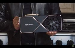 Nvidia GeForce RTX 3090 01