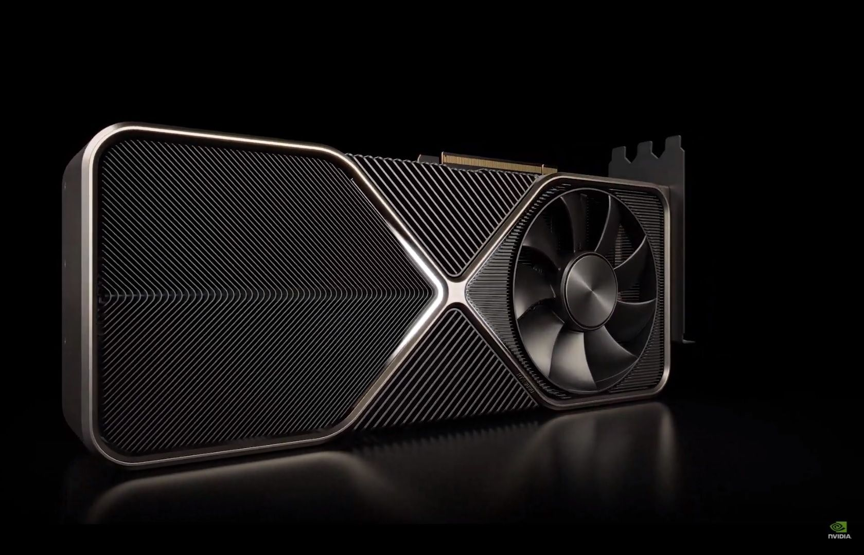 Nvidia GeForce RTX 3090 02