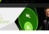Nvidia : l'architecture Ampere sera annoncée plus tard, la GTC 2020 annulée même en ligne
