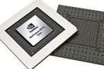 Nvidia GTX 780M