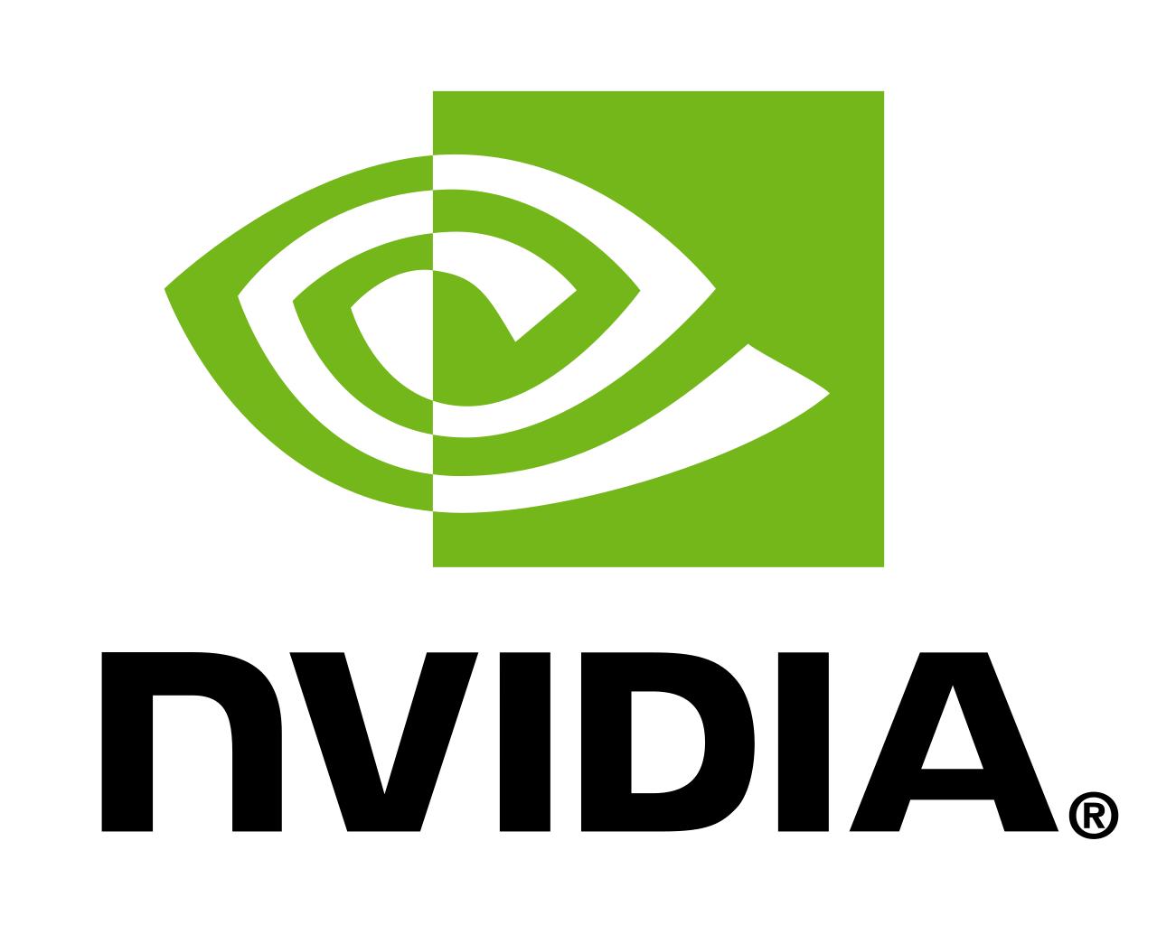 La GeForce RTX 3080 de Nvidia explose les premiers tests !