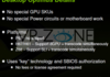 nVIDIA Synergy : de l'Optimus pour les ordinateurs fixes