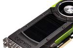 Nvidia Quadro M6000 (1)