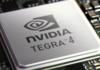 Tegra 4 : le carnet de commandes de Nvidia se remplit un peu