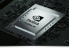 Tegra 4i : la stratégie de Nvidia vers le marché de masse n'a pas fonctionné